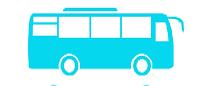 Автобусы 21-40 мест