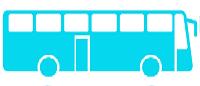 Автобусы свыше 40 мест